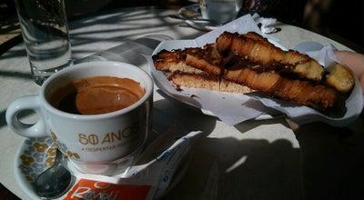 Photo of Bakery Ravioli at R. Velha Da Ajuda, Funchal 9000, Portugal