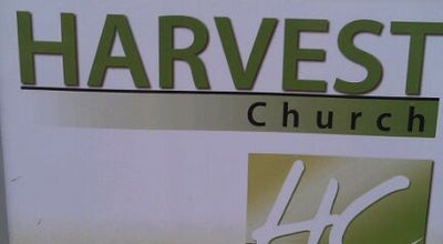 Photo of Church Harvest Church at 5149 Bayou Blvd, Pensacola, FL 32504, United States