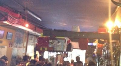 Photo of Bar La Cofradía at C. Juan Bravo, 57, Madrid 28006, Spain