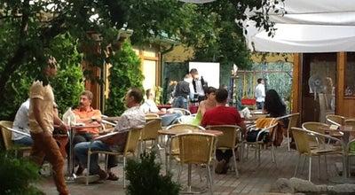 Photo of Cocktail Bar CITYBAR at Советская Ул., 14, Тверь 170100, Russia