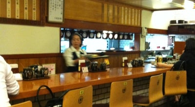 Photo of Food とんかつ まい泉 青山本店 at 神宮前4-8-5, Shibuya 150-0001, Japan