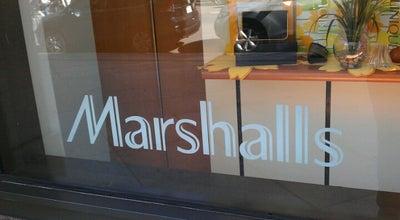 Photo of Department Store Marshalls at 500 Boylston St, Boston, MA 02116, United States