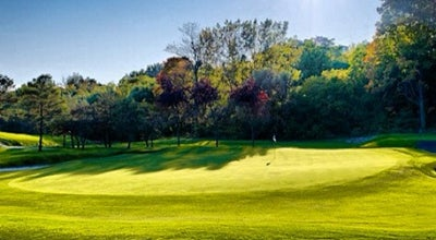 Photo of Golf Course Scarborough Golf and Country Club at 321 Scarborough Golf Club Rd., Toronto, ON M1J 3H2, Canada