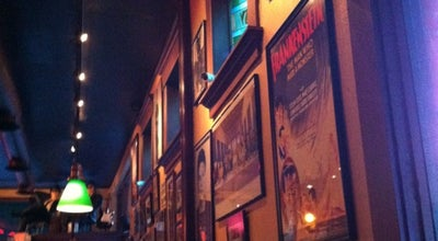 Photo of American Restaurant Easy Street Cafe at 197 Thurman Ave, Columbus, OH 43206, United States