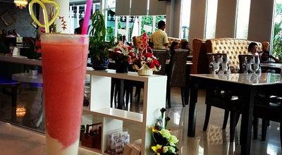 Photo of Coffee Shop คองแฟรงค์ | Kong Frank at Trang, Thailand