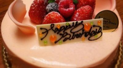 Photo of Dessert Shop Patissezie Saint. Denis at 請西東1-3-2, 木更津市 292-0806, Japan