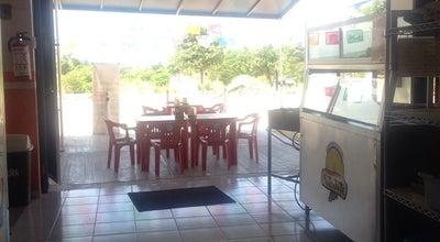 Photo of Mexican Restaurant Antojáte Más at Libramiento Norte Poniente, Tuxtla Gutiérrez 29110, Mexico