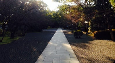 Photo of Historic Site 旧細川刑部邸 at 中央区古京町3-1, 熊本市 860-0007, Japan