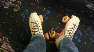 Photo of Arcade Skateland at Waukesha, WI 53186, United States