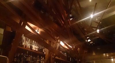 Photo of Bar Left Alone at 東山町 4-13, 芦屋市 659-0091, Japan