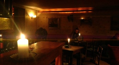 Photo of Music Venue Jakelwood at Otto-von-guericke-strasse 48, Magdeburg 39104, Germany