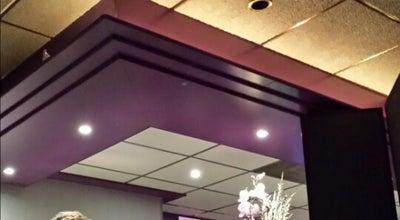 Photo of Chinese Restaurant Golden Bird at Parlevinker 1, Amstelveen 1186 ZA, Netherlands
