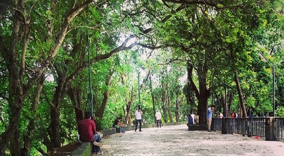 Photo of Lake Upvan Lake at Keshar Upvan, Thane 400606, India