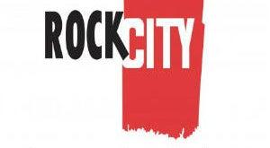Photo of Italian Restaurant Rock City Grill at 808 W Main Ave, Spokane, WA 99201, United States