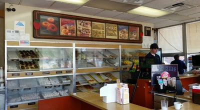 Photo of Donut Shop The Donut Shop at 19 N Locust St, Buckhannon, WV 26201, United States