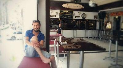 Photo of Music Venue Helva bar at Turkey