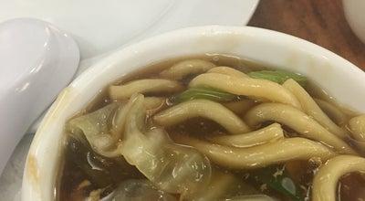 Photo of Chinese Restaurant Sa Lido at 839 Ongpin St, Manila, Philippines
