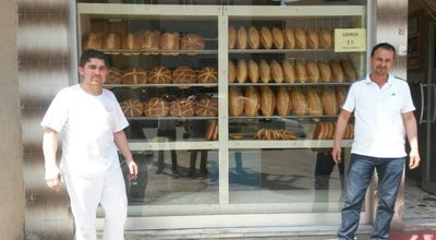 Photo of Bakery Karadaş ekmek firını at Turkey