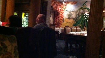 Photo of Italian Restaurant Vallozzi's at 855 Georges Station Rd, Greensburg, PA 15601, United States