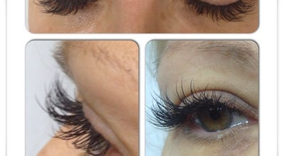 Photo of Spa Integrity Lash at 350 S Lake Ave, Pasadena, CA 91101, United States