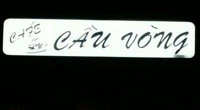 Photo of Cafe Café Cau Vong at 3365 Walnut Grove Ave, Rosemead, Ca 91770, Rosemead, CA 91770, United States