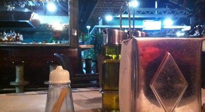 Photo of Portuguese Restaurant Restaurante El Caney at Av. Luis De Camoes, Caracas 1071, Venezuela
