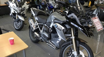 Photo of Motorcycle Shop バルコム広島 at 安佐南区西原4-26-7, 広島市 731-0113, Japan
