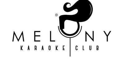 Photo of Karaoke Bar Melony Karaoke Club at Str. Ismail, 98/4, Chişinău, Moldova