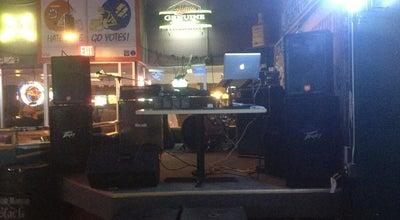 Photo of Dive Bar Maya Jane's at 9 W Main St, Vermillion, SD 57069, United States