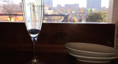 Photo of Wine Bar WINE STAND BASIL at 西区みなとみらい2-3, 横浜市 220-0012, Japan