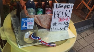 Photo of Brewery 栃木マイクロブルワリー at 東塙田1-5-12, 宇都宮市, Japan