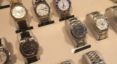 Photo of Jewelry Store タケカワ 本店 at 江野町7-3, 宇都宮市 320-0802, Japan