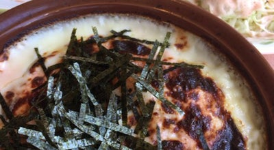 Photo of Italian Restaurant サイゼリヤ 大田原店 at 美原1-3170-1, 大田原市, Japan