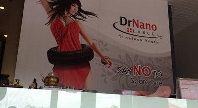 Photo of Spa DrNano Iabcel at Aeon Bukit Mertajam, Bukit Mertajam 14000, Malaysia