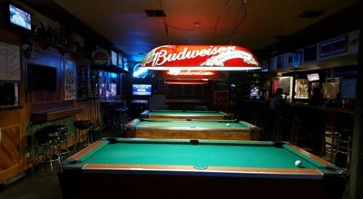 Photo of Dive Bar Kit's Place at 19476 Beach Blvd, Huntington Beach, CA 92648, United States