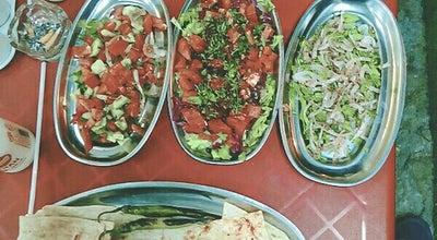 Photo of Diner Adana Sofrası Şef'in Yeri at Turan Mah. No:63/b, Aydın 09800, Turkey