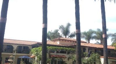 Photo of Hotel Hotel Milo Santa Barbara at 202 West Cabrillo Boulevard, Santa Barbara, CA, United States