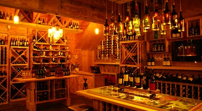 Photo of Wine Shop Addictive Boutique Winery at 3262 87th St, Jackson Heights, NY 11369, United States
