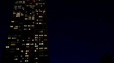 Photo of Bar Cloud Social at 6 W 32nd St, New York, NY 10001, United States