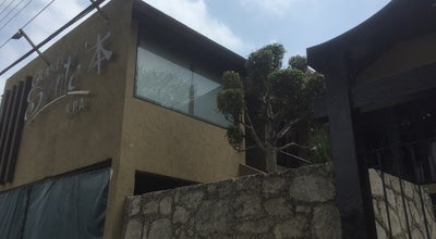 Photo of Spa Grand Sante Mind-Body & Soul Spa at Faja De Oro 316 Norte, Tampico 89220, Mexico
