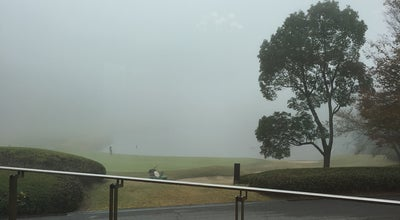 Photo of Golf Course チェリーヒルズゴルフクラブ (Cherry Hills Golf Club) at 細川町細川中道重1200-23, 三木市 673-0714, Japan
