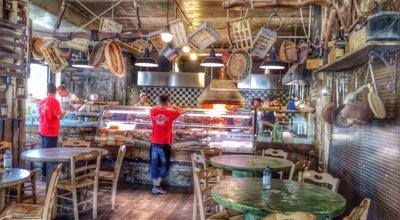 Photo of Steakhouse Testone at Strada Della Ferriera, 7, Torgiano 06089, Italy