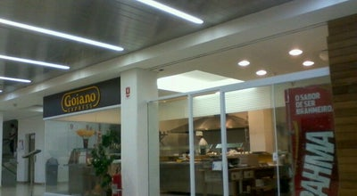 Photo of Brazilian Restaurant Goiano Express at Brazil