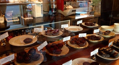 Photo of Dessert Shop Alma Chocolate at 140 Ne 28th Ave, Portland, OR 97232, United States