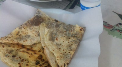 Photo of Breakfast Spot hafize ana gözleme at Cumhuriyet Mah. Yedi Eylül Yolu No 11, Manisa, Turkey