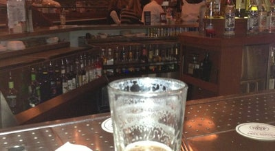 Photo of American Restaurant Champps at 301 W. Big Beaver Road, Troy, MI 48084, United States