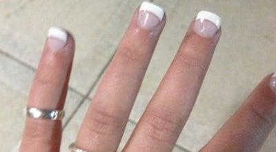 Photo of Spa Glamour Nails at 2350 E Mason St #26, Green Bay, WI 54302, United States