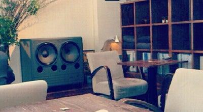 Photo of Coffee Shop MINGUS COFFEE ミンガスコーヒー at 中央区南1条西1丁目, 札幌市 060-0061, Japan