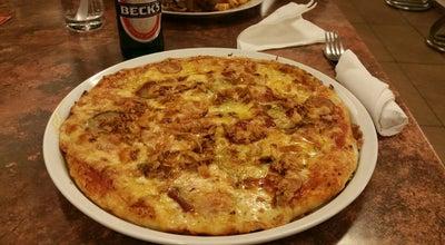 Photo of Pizza Place Ararat at Fahrenheitstr. 19-25, Bremen 28359, Germany