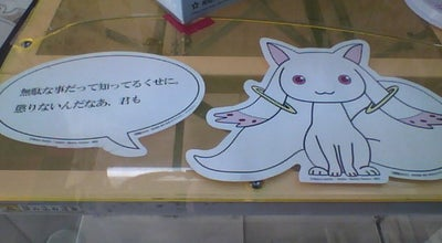 Photo of Arcade 栃木レジャーランド 足利店 at 八幡町620-1, 足利市 326-0824, Japan